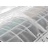 Сплит-система BALLU BSE-09HN1_20Y комплект