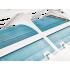 Сплит-система BALLU BSO-09HN1_20Y комплект