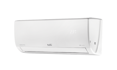 Сплит-система инверторного типа Ballu BSVPI-12HN1 комплект