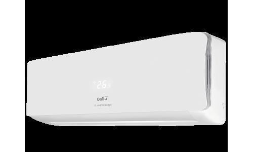 Сплит-система BALLU BSO-07HN1_19Y